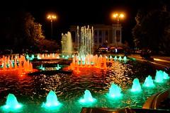 DSC_0301 (drs.sarajevo) Tags: ballet opera theatre tajikistan dushanbe centralasia agni streetsofdushanbe