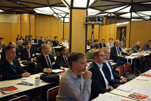 EPIC Biophotonics Workshop 2015 Berlin (45)