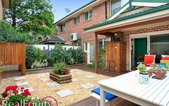 5/157 Epsom Road, Chipping Norton NSW