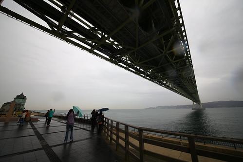 2015-12-10 Day1 明石海峽大橋