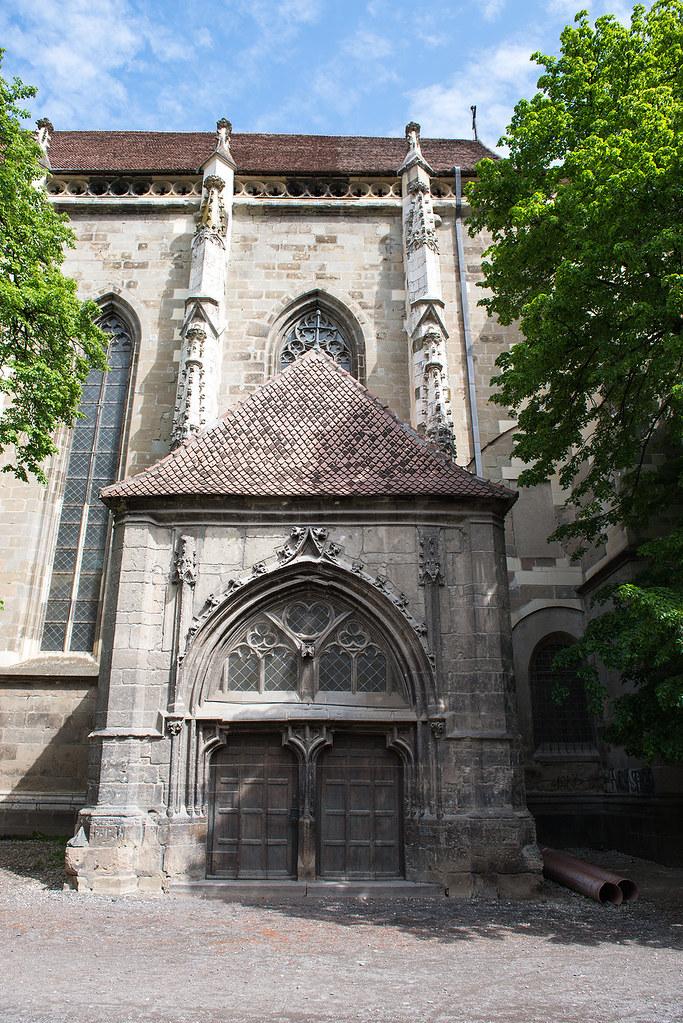 фото: Old portal