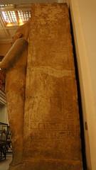 DSC00328 (Kodak Agfa) Tags: africa history statue ancienthistory northafrica egypt statues cairo egyptian museums mideast ancientegypt pharaohs egyptianmuseum cairomuseum oldkingdom egyptianhistory thisisegypt