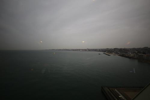 2015-12-10 Day1 舞子海上散步道