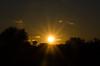 Sunrise (Guille Barbat) Tags: nature sunrise australia panoramic uluru dust northernterritory ladscapes katatjutanationalpark guillebarbat