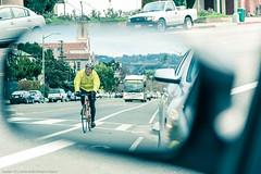 _DSC1907.jpg (Pwr Stroke) Tags: bike stockphotos lakemerrit