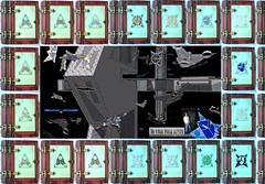 The Coolest ruler of The World-Das Beste aus Linear Welt (3d star form autor) Tags: 3dstarformauthor galaxodron 3dstarformautor linear ruler dron starwars star wars spaceship stevenspielberg lucas disney autor lineal raumschiff