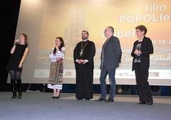 2016-20-11-P0P0LI e RELIGIONI- Babele-  28 (26)