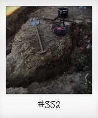 """#DailyPolaroid of 14-9-16 #352 • <a style=""""font-size:0.8em;"""" href=""""http://www.flickr.com/photos/47939785@N05/30800533033/"""" target=""""_blank"""">View on Flickr</a>"""