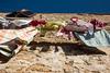 Pienza (Sandro Albanese) Tags: siena toscana tuscany orcia valle val valdorcia paesaggio paesaggi landscape landscapes green verde colline collina hill hills beauty bellezza gladiatore gladiator pienza
