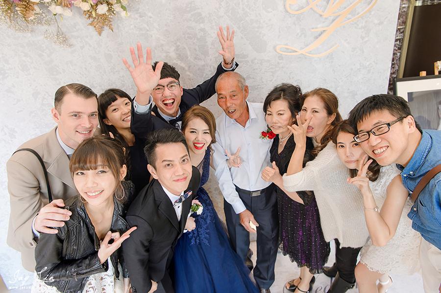 婚攝  台南富霖旗艦館 婚禮紀實 台北婚攝 婚禮紀錄 迎娶JSTUDIO_0162