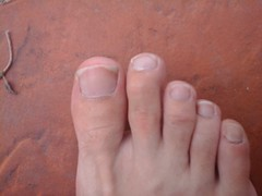 20170101_165941 (martinobergman) Tags: male feet pedicure nails fingernails toenails foot toe toes