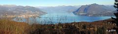 Panoramica - Lago Maggiorepano3-001 (papamillo) Tags: lombardia landscape lake lago lagomaggiore pallanza nikon papamillo prealpi paesaggi panorama panoramica allaperto colori coolpixp520 d inverno acqua water italy italia bellitalia belgirate