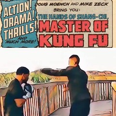 tony valente kungfu (frodragon) Tags: kungfu vegas master wingchun mma