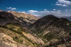 DSC_7190 (koorosh.nozad) Tags: lorestan iran ir lorestanprovince dehshahi absefidwaterfall ab sefid abe persia persien landscape