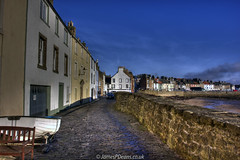 Anstruther 29 December 2014-0005.jpg (JamesPDeans.co.uk) Tags: unitedkingdom fife scotland britain gb for man who has everything digital downloads licence prints sale firthofforth europe uk james p deans photography digitaldownloadsforlicence jamespdeansphotography printsforsale forthemanwhohaseverything anstruther