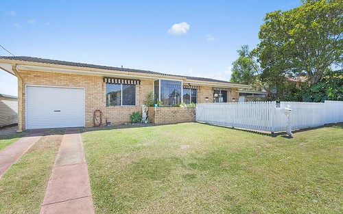 59 Pioneer Parade, Banora Point NSW 2486