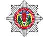 MAN 2007 TGL 12.240 'GRAMPIAN FIRE & RESCUE - BANFF' 001 (axisboldaslove1) Tags: ejtcarpics man