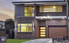 2A Pratten Avenue, Ryde NSW