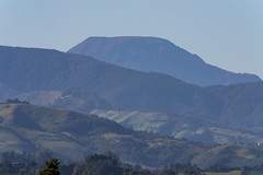 Volcán Sotará (José M. Arboleda) Tags: amanecer sunrise salidadelsol dia volcán sotará popayán colombia canon eos 5d markiv tamron sp150600mmf563divcusda011 tokina14x jose arboleda josémarboledac