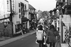 成田_1 (Taiwan's Riccardo) Tags: 2016 japan chiba 135film bw negative rangefinder kodaktmax400 plustek8200i 日本 千葉 2016tokyovacation yellowfilter zeissikoncontessa35 fixed zeisslens 45mmf28 成田 tessar