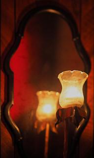 Licht in der Dunkelheit (II)