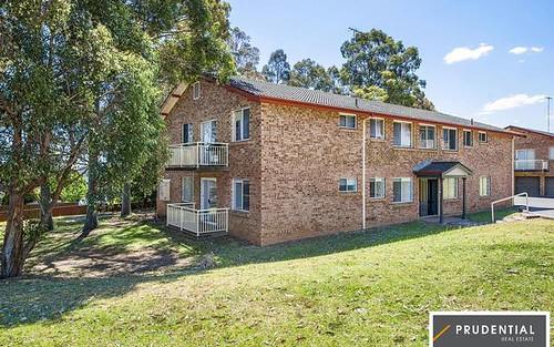 13/100 Leumeah Road, Leumeah NSW 2560