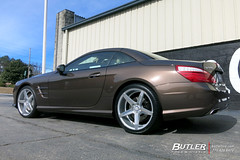 Mercedes SL550 with 20in Savini BM11 Wheels and Toyo Tires (Butler Tires and Wheels) Tags: mercedessl550with20insavinibm11wheels mercedessl550with20insavinibm11rims mercedessl550withsavinibm11wheels mercedessl550withsavinibm11rims mercedessl550with20inwheels mercedessl550with20inrims mercedeswith20insavinibm11wheels mercedeswith20insavinibm11rims mercedeswithsavinibm11wheels mercedeswithsavinibm11rims mercedeswith20inwheels mercedeswith20inrims sl550with20insavinibm11wheels sl550with20insavinibm11rims sl550withsavinibm11wheels sl550withsavinibm11rims sl550with20inwheels sl550with20inrims 20inwheels 20inrims mercedessl550withwheels mercedessl550withrims sl550withwheels sl550withrims mercedeswithwheels mercedeswithrims mercedes sl550 mercedessl550 savinibm11 savini 20insavinibm11wheels 20insavinibm11rims savinibm11wheels savinibm11rims saviniwheels savinirims 20insaviniwheels 20insavinirims butlertiresandwheels butlertire wheels rims car cars vehicle vehicles tires
