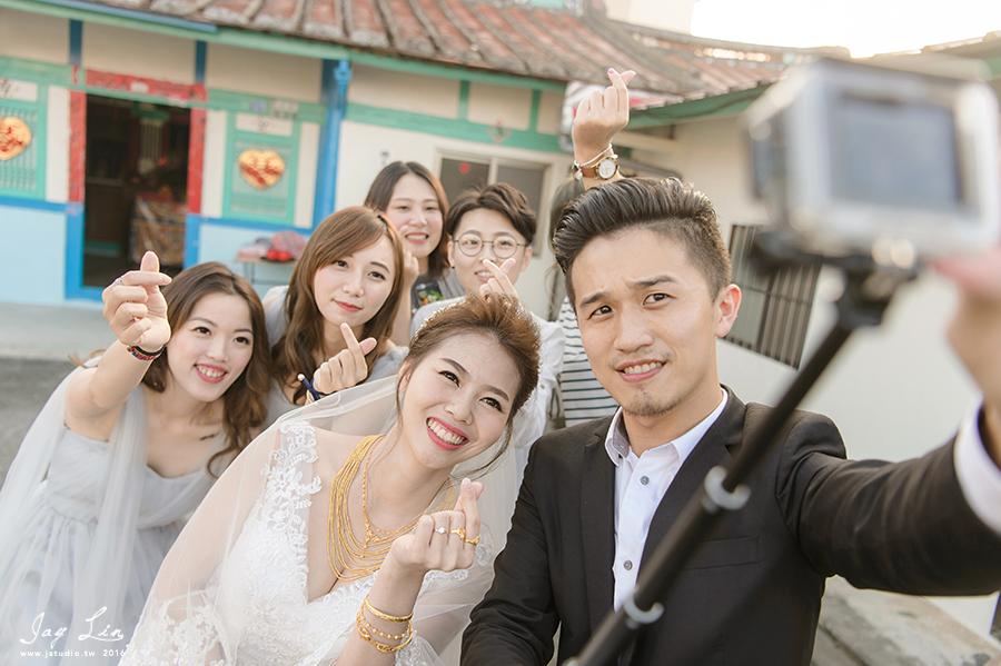 婚攝  台南富霖旗艦館 婚禮紀實 台北婚攝 婚禮紀錄 迎娶JSTUDIO_0006
