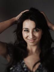 South Actress SANJJANAA Unedited Hot Exclusive Sexy Photos Set-21 (57)