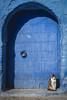 Xauen HD_DSC0030 (ernikon) Tags: xauen chouen chefchouen maroc marroc