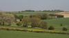 101-IMG_7706a (tjsphotobrigg) Tags: lincolnshire wolds villages swinhope landscape england uk canon eos7d