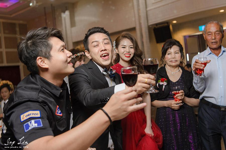 婚攝  台南富霖旗艦館 婚禮紀實 台北婚攝 婚禮紀錄 迎娶JSTUDIO_0134