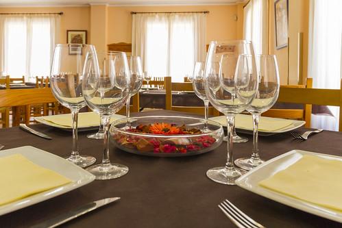 restaurante altomira en Navajas (Castellón) (2)