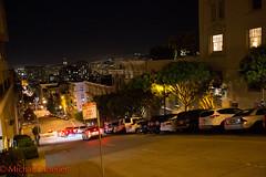 IMG_0076.jpg (Dj Entreat) Tags: california dslr bayarea night sanfrancisco nightphotography wideangle buildings 1635lf28ii canon 1635ii 6d canon6d unitedstates us