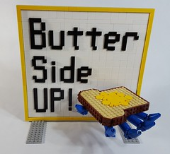 The Butter Battle Book (PurpleSprout458) Tags: lego moc drseuss