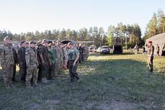IMG_8145 (Osiedlowychemik) Tags: asg ca15 combatalert2015 dariawróbel