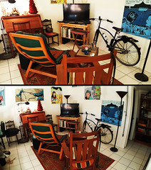 clipon_lenstest (ricksoloway) Tags: arizona arizonaphotographers tucsonarizona zonies cameraphone samsungs6