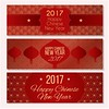 free vector Chinese New Year 2017 Banners  Background (cgvector) Tags: 2017 animal art asianculture asianmotif brushstroke celebration chickenvector china chinese chineseart chineseartampdesign chinesebackground chinesecalligraphy chinesecharacter chineseculture chinesedecoration chinesegraphic chinesegreetingcard chinesegreetings chinesemotif chinesenewyear chinesenewyearbackground chinesenewyeardecoration chinesepaintings chinesetradition chinesewallpaper clipart happynewyear inkpainting orientalart paper prosperity red roostervector vector vectorbackgrounds zodiac background newyear winter party design wallpaper color happy holiday event happyholidays winterbackground
