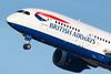 Boeing 787-8 G-ZBJG BritishAirways 20170105 Heathrow (steam60163) Tags: dreamliner boeing787 britishairways heathrow heathrowairport