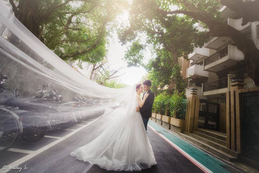 """""""婚攝,自助婚紗,自主婚紗,婚攝wesley,婚禮紀錄,婚禮攝影""""'LOVE21007'"""