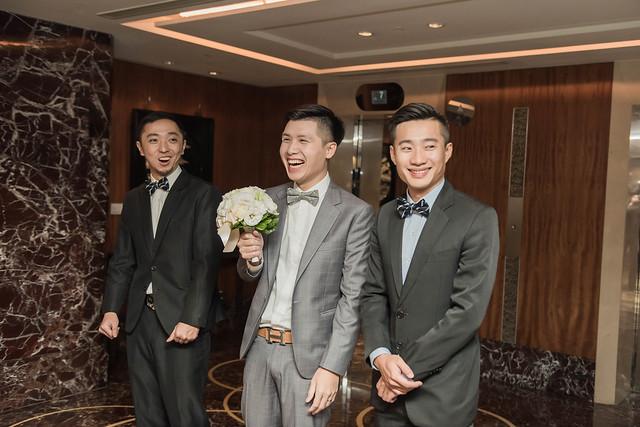 台北婚攝,台北喜來登,喜來登婚攝,台北喜來登婚宴,喜來登宴客,婚禮攝影,婚攝,婚攝推薦,婚攝紅帽子,紅帽子,紅帽子工作室,Redcap-Studio-58