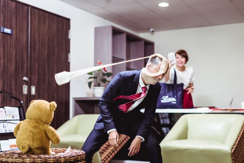 胡陞&欣婷、婚禮_0112