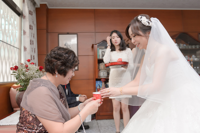 32258991305 ca3f9d6844 o [台南婚攝] G&Y/長榮酒店
