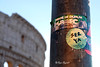 Roma. Monti. Street art-sticker art by Pride of Dublin SRFC, jasmineroggenkamp (R come Rit@) Tags: italia italy roma rome ritarestifo photography streetphotography artphotography monti rionemonti rione streetart arte art arteurbana streetartphotography urbanart urban wall walls wallart graffiti graff graffitiart muro muri artwork streetartroma streetartrome romestreetart romastreetart graffitiroma graffitirome romegraffiti romeurbanart urbanartroma streetartitaly italystreetart contemporaryart artecontemporanea artedistrada sticker stickers stickerart stickerbomb stickervandal slapart label labels adesivi signscommunication roadsign segnalistradali signposts trafficsignals dublin srfc jasmineroggenkamp prideofdublinsrfc pride