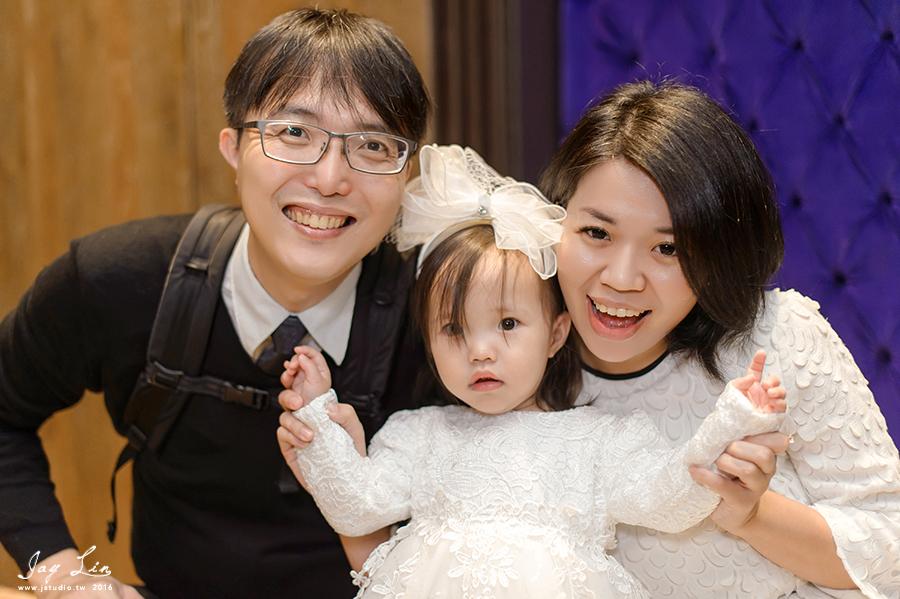 君品酒店 婚攝 台北婚攝 婚禮攝影 婚禮紀錄 婚禮紀實  JSTUDIO_0144
