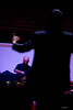 Dj Malik Berki (orchestre national de lille (officiel)) Tags: direction léomargue compagniemeltingspot chorégraphie faridberki djmalikberki danseurs johnmartinage guillaumelegras janoëvulbeau valentinloval abderrahimouabouonl orchestrenationaldelille ugoponte onl nordpasdecalais lille musiciens nouveausiècle soloiste solo hugoponte classical repertoire music photographe symphonie theatre 2014 nikon d4 symphony canon orchestra opera france photography passion instruments rehearsal photo soloist conductor score © contemporary violin cello alto concerthall doublebase flute bassoon hautbois frenchhorn trumpet trombone tuba timpani percussion harp piano