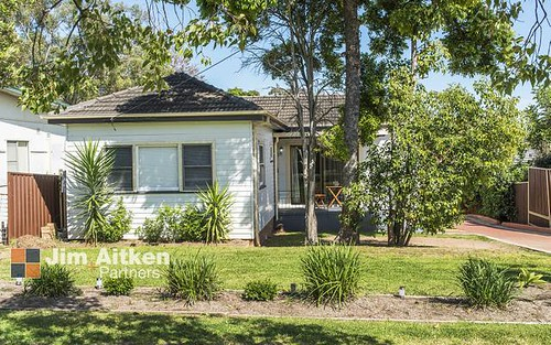 55 Pembroke Street, Cambridge Park NSW 2747