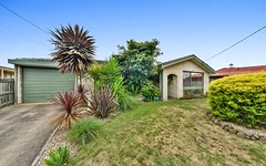 2 Meda Court, Grovedale VIC