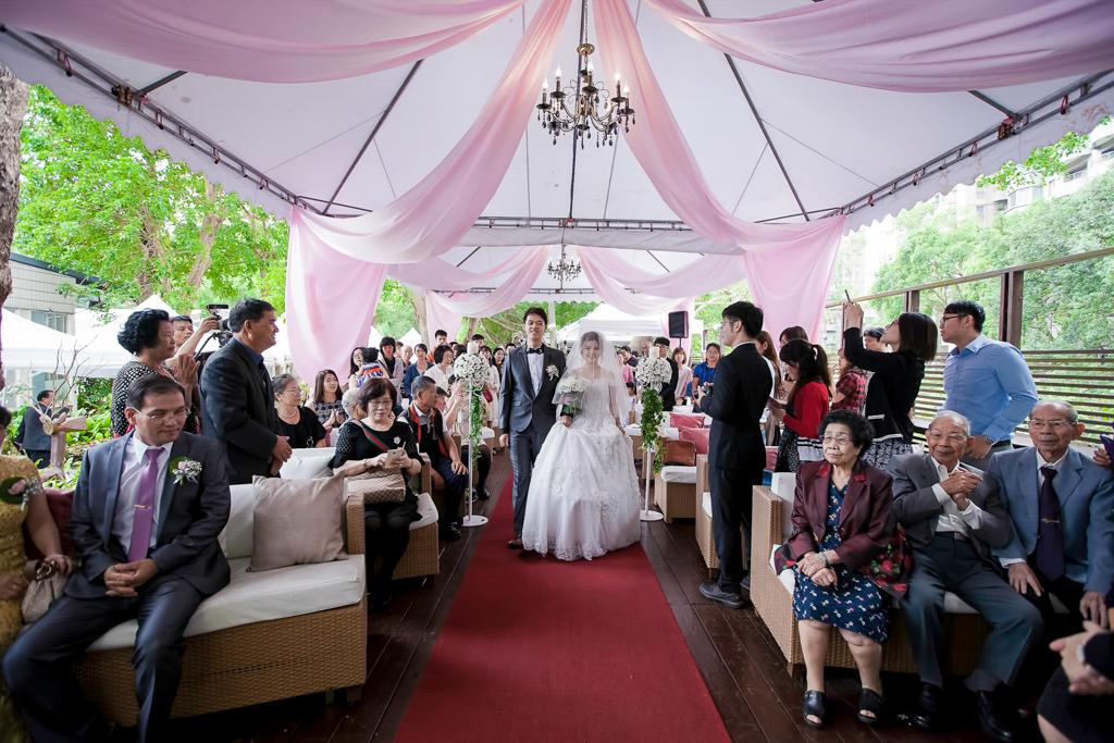 婚禮-0200.jpg