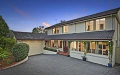 135 Baulkham Hills Road, Baulkham Hills NSW